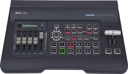 Datavideo SE-500HD