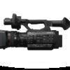PXW-Z280