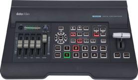 Datavideo SE-650