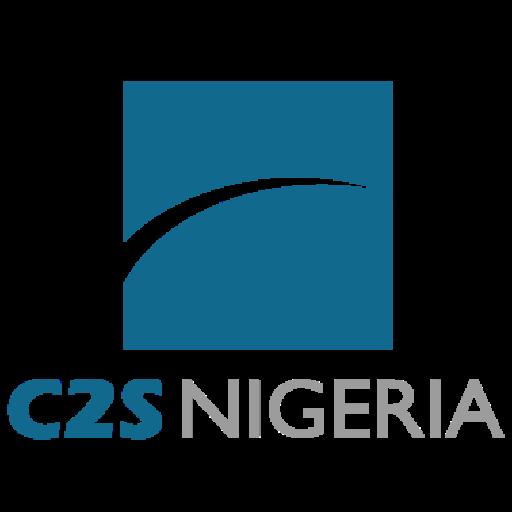 C2S Nigeria